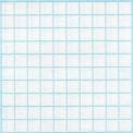 Graph_Paper1