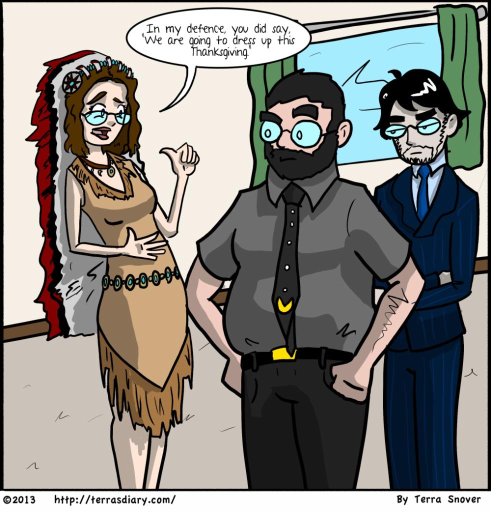 comic-2013-11-28-Dress-up.png