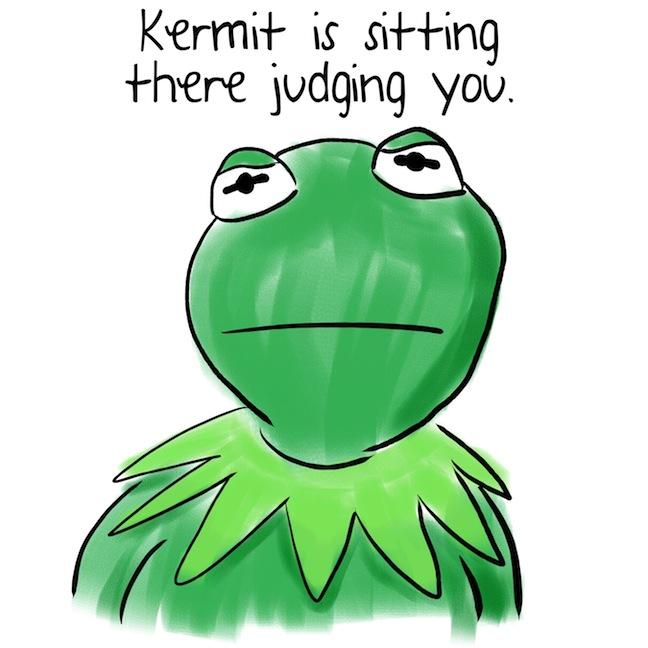 2011-11-27-Judging-you