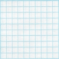Graph_Paper1